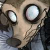 ThisThatMeerkat's avatar