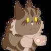Thistle-bb's avatar