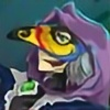 Thistle-plz's avatar