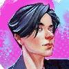 ThistleArts's avatar