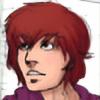 ThistleAtTheLibrary's avatar