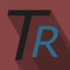ThistledRuby's avatar