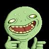 ThistleHare's avatar