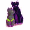 ThistleKat's avatar