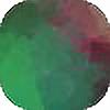thistlesis's avatar