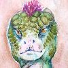 ThistleTeeth's avatar