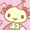 ThisTrashBagCanArt's avatar