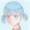 thistusooa's avatar