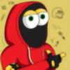 ThisUllysses's avatar