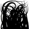 ThisUserIsNotACat's avatar