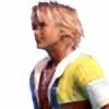 ThisWeirdUsername's avatar