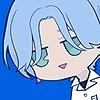 ThisWierdGuy's avatar