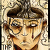 ThitaniumPrince's avatar