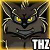 thizorac's avatar