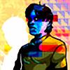 ThjirvonCraux's avatar