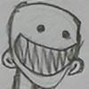 thk118's avatar