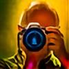 thkn777's avatar