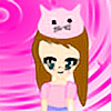 Thkubacko's avatar