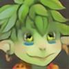 thlbest's avatar