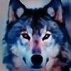 Thlipsi's avatar