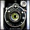 thmc's avatar
