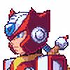 Thn001's avatar