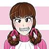 Thn1mNYrPants's avatar
