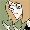 Thndr's avatar