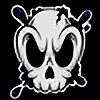 THNKboy's avatar
