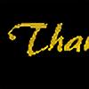 Thnx1plz's avatar