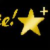 Thnx6plz's avatar
