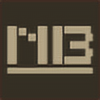 thnzr's avatar