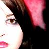 tho-milla's avatar
