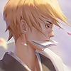 thoaifum's avatar