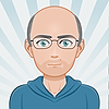 thobar's avatar
