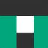 Thoch3's avatar