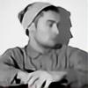 Thoesoe's avatar