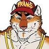 ThokJackson's avatar