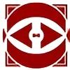 thom-k's avatar