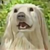 Thom-San's avatar