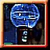 Thom-Serveaux's avatar