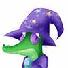 thom628b's avatar