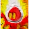 Thomar's avatar