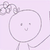thomarie-2001's avatar