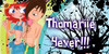 ThoMarie-Club-Fans
