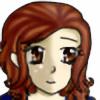 thomarie13's avatar