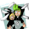 thomarie14785's avatar
