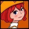 Thomarie1923's avatar