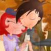 thomarie500's avatar