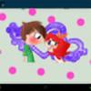 thomarielove123's avatar